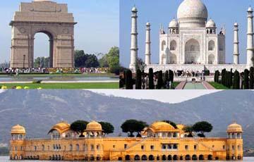 golden-triangle-tour-jaipur