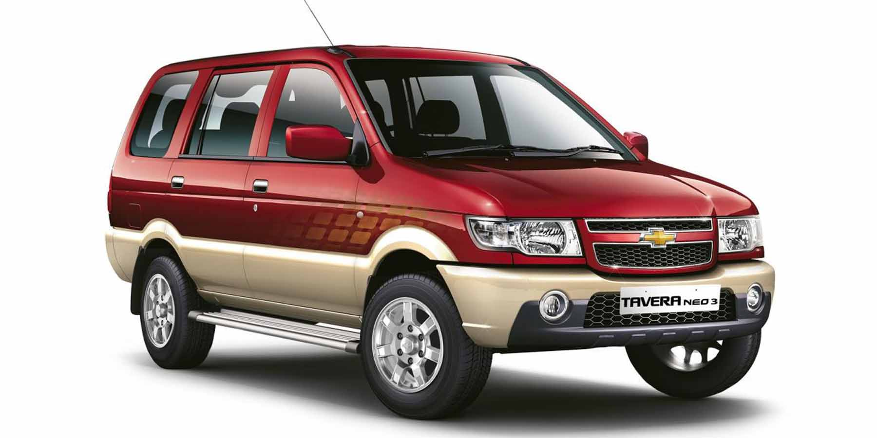 Hire Taxi - Local Jaipur Tour