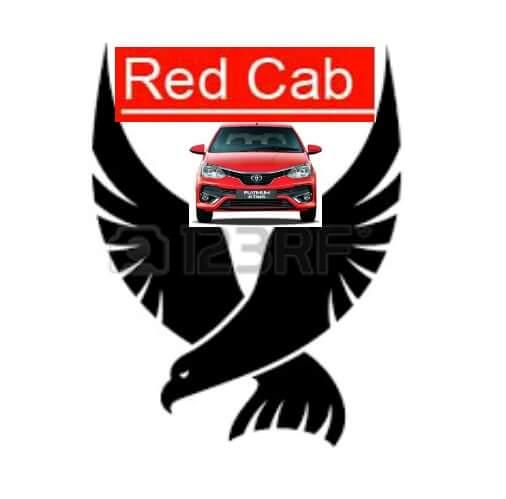 cab-services-jaipur